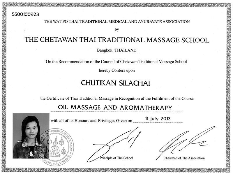 helsingborg massage sex borås